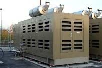 Partenariat US pour générateurs électriques made in Nigeria