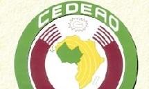 Un sommet de la CEDEAO prévu vendredi 15 juin à Abuja