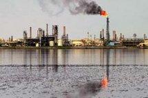 Les revenus du pétrole et du gaz pour aider les pays musulmans pauvres au menu d'une conférence à Djedda