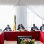 Présidents d'Afrique : l'Histoire vous somme de répondre aux inepties de Sarkozy (LIBRE OPINION).