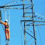 Nigeria : quatre milliards de dollar pour un accès universel à l'énergie